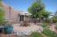 51 Lynx Drive, Sedona, AZ 86336