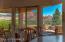 5 E Bighorn Court, Sedona, AZ 86351