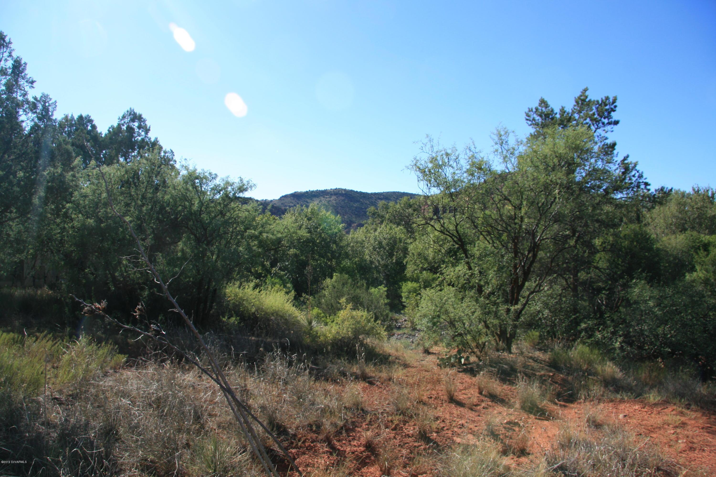 110 Rainbow Sedona, AZ 86351