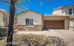 866 Tiablanca Rd, Clarkdale, AZ 86324
