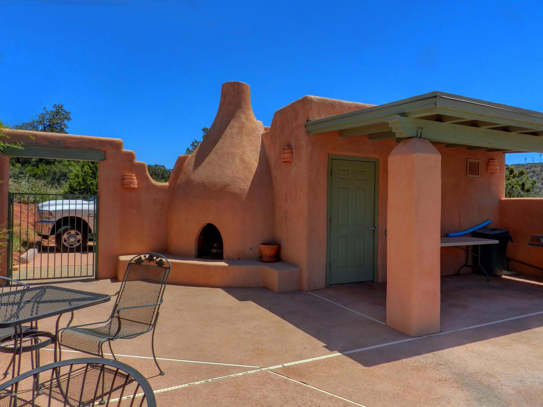 1870 W State Route 89a Sedona, AZ 86336