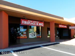 2855 W State Route 89a #3, Sedona, AZ 86336
