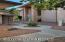 985 E Mingus Ave, 821, Cottonwood, AZ 86326