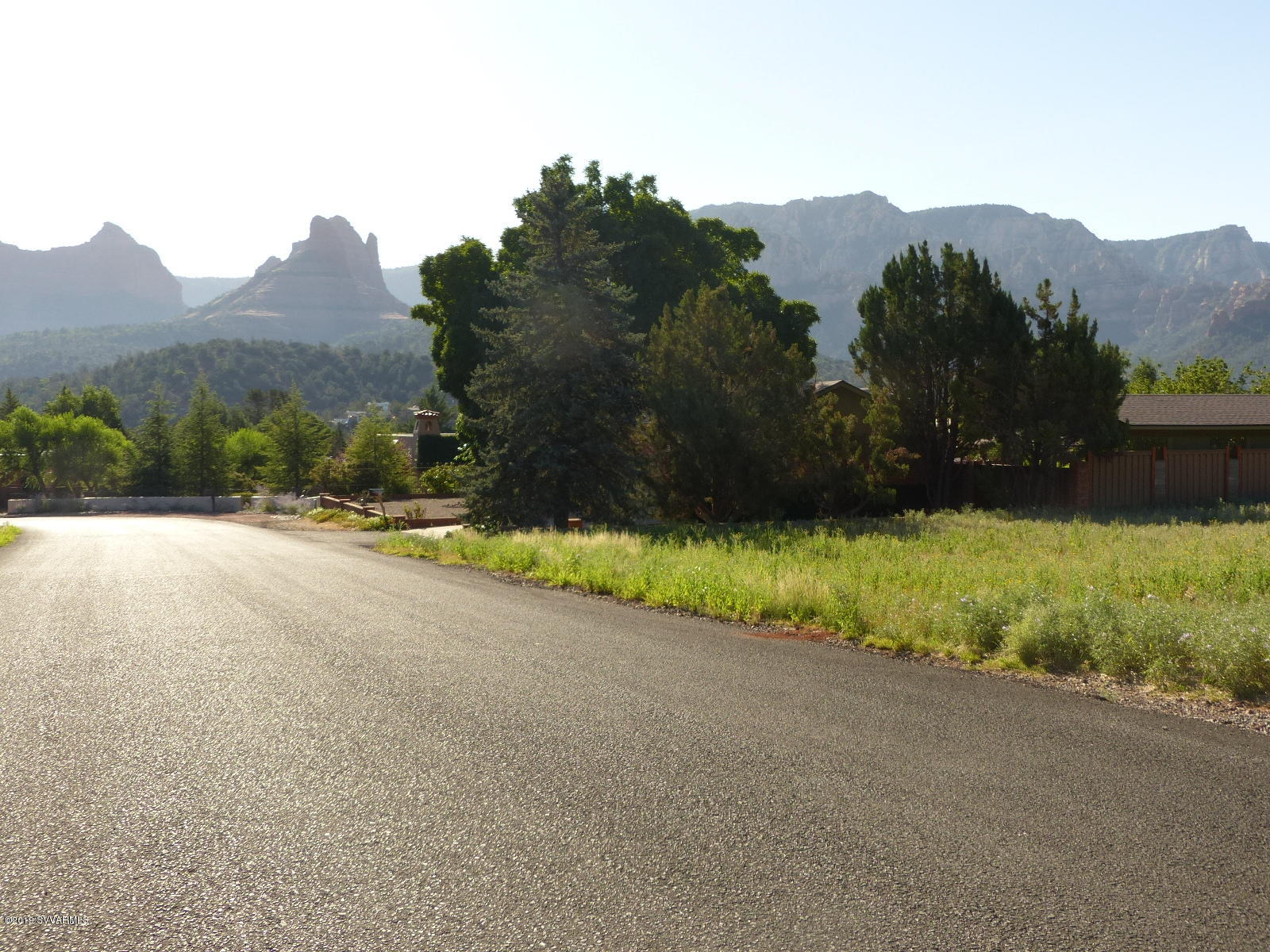 25 Mohave Sedona, AZ 86336
