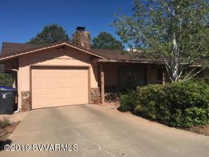 Desirable, affordable housing in West Sedona. Located in the heart of West Sedona near all hiking trails, shopping, & dining... and medical.... more detail to come