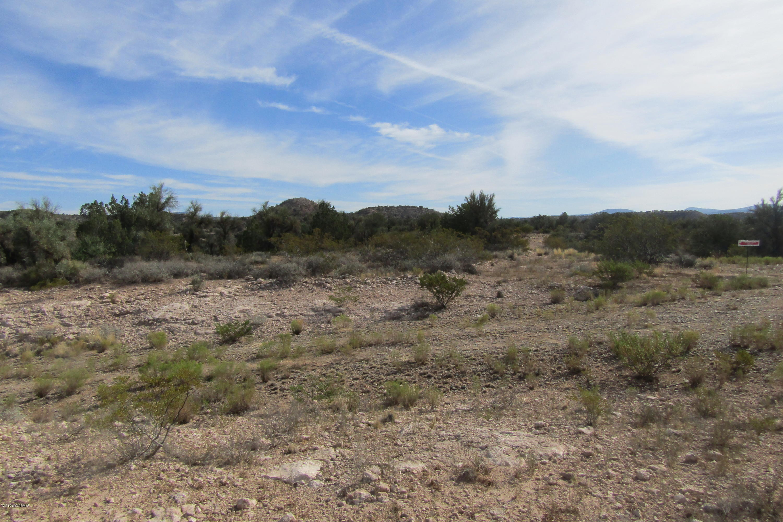 00 Desert Willow Rimrock, AZ 86335
