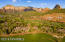 135 Secret Canyon Drive, A4, Sedona, AZ 86336