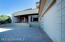 3100 Calle Del Montana, Sedona, AZ 86336