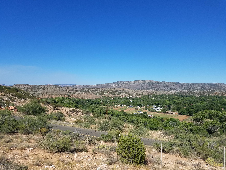200 N Merritt Ranch Cornville, AZ 86325