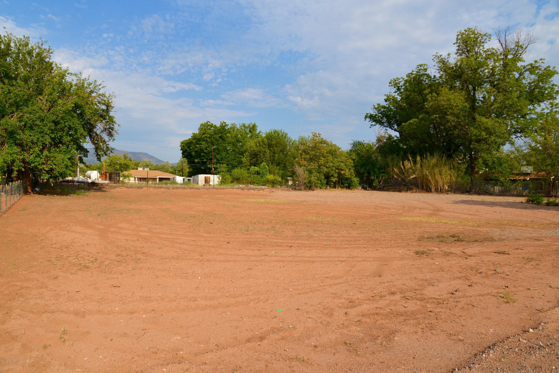 29 E State Route 260 Camp Verde, AZ 86322