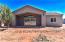 10 Via Del Arte, Sedona, AZ 86336