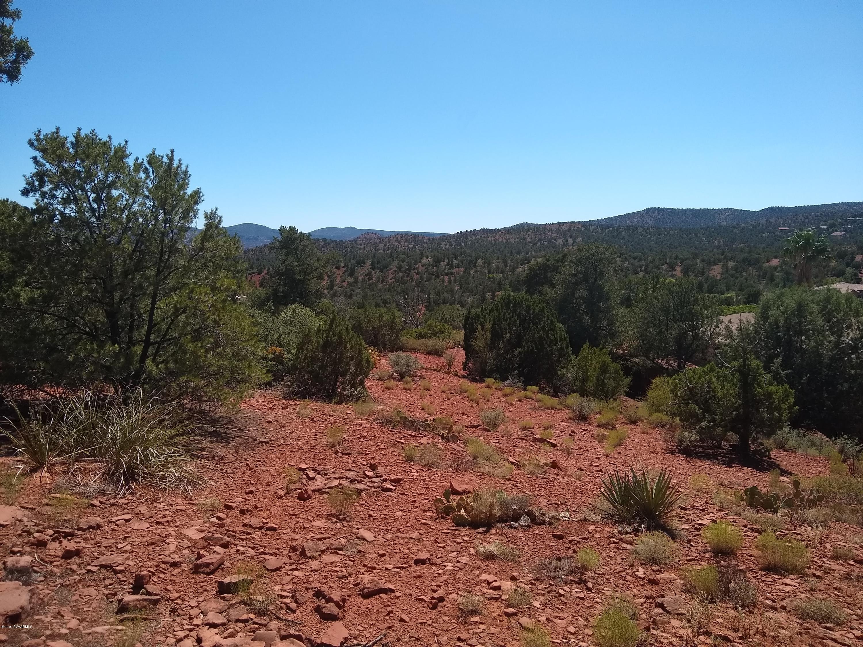 145 Donaldson Sedona, AZ 86336