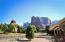 165 Bell Rock Blvd, Sedona, AZ 86351