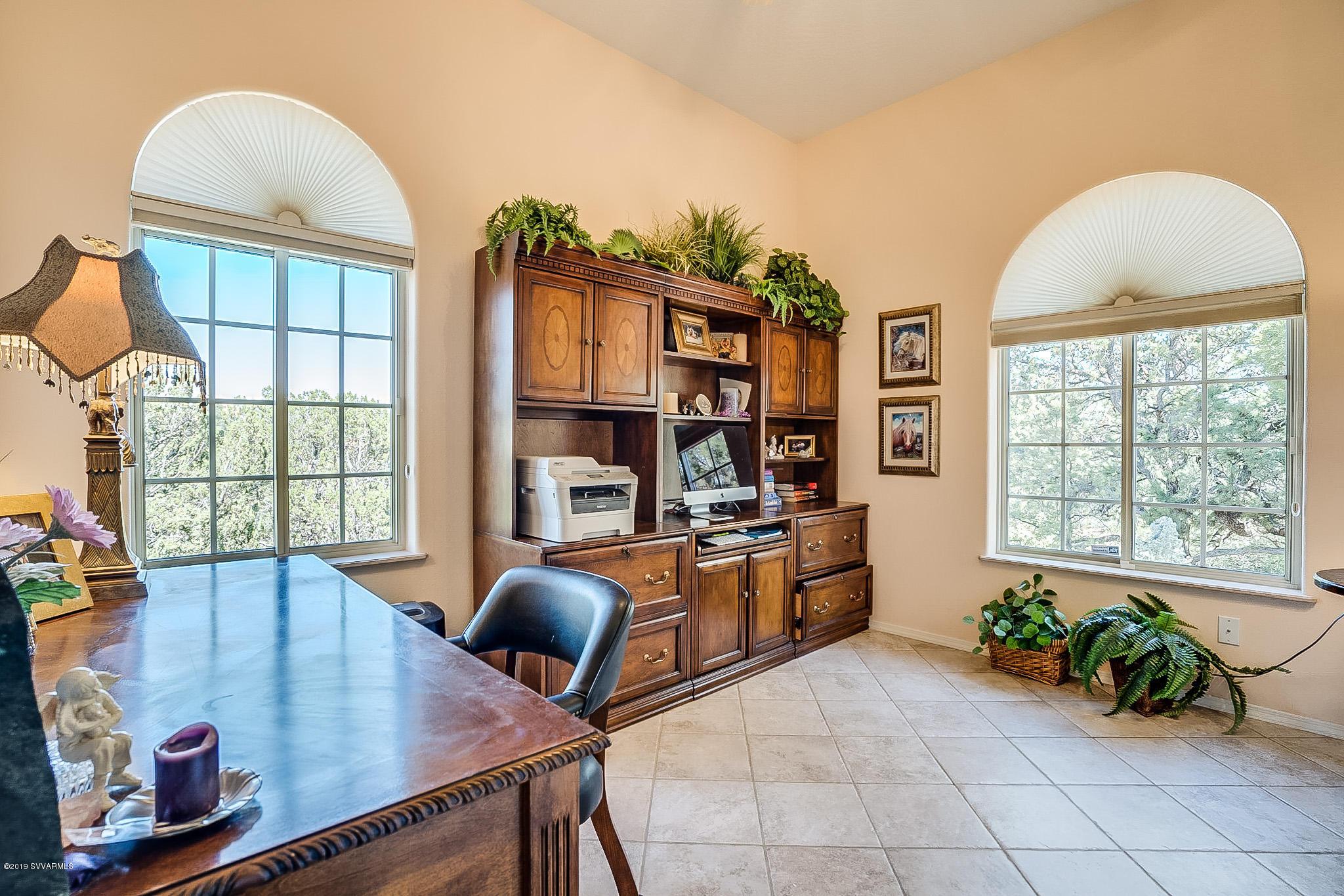 185 Bristlecone Pines Rd Sedona, AZ 86336