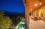 841 N Palisades Drive, Sedona, AZ 86336