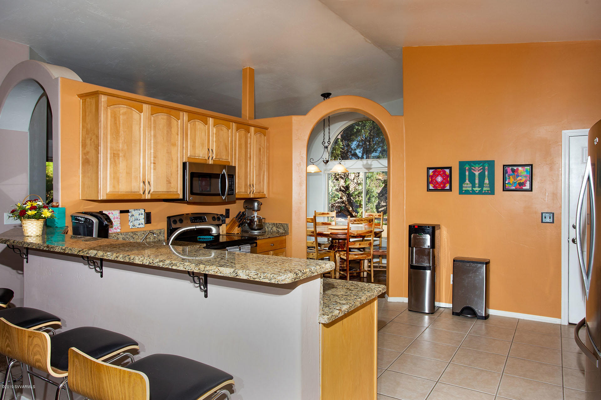 305 Indian Cliffs Rd Sedona, AZ 86336
