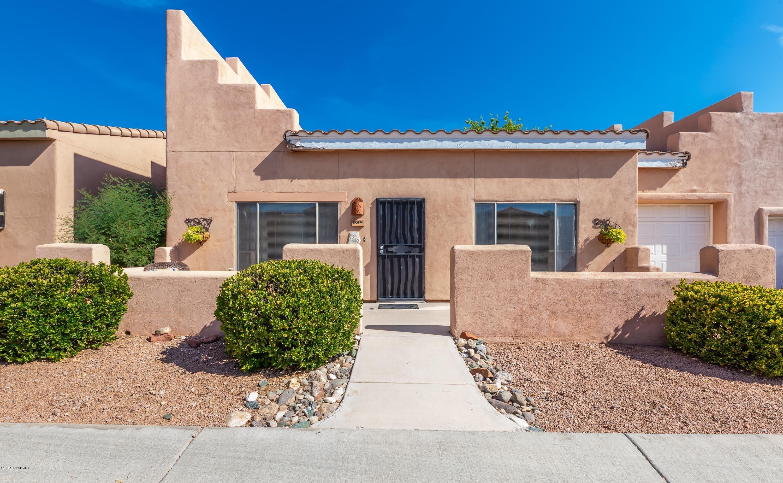 1624 E Parada Del Sol Cottonwood, AZ 86326