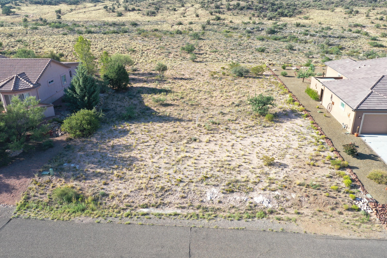 4305 Hogan Cornville, AZ 86325