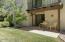 65 Verde Valley School Rd, Sedona, AZ 86351