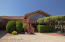 90 Rockridge Drive, Sedona, AZ 86336