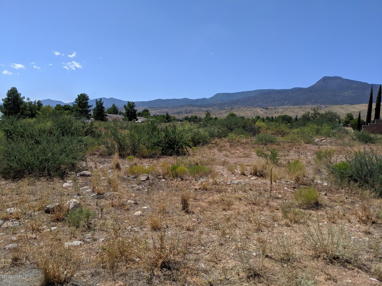 Na State Highway 89a Clarkdale, AZ 86324