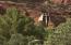 8 Lots Eagle Vista Subdivision Way, Sedona, AZ 86336