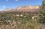 Morman Hil 14.71 Acre New Subdivision Rd, Sedona, AZ 86336