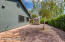 39 Quail Run, Sedona, AZ 86336