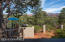 127 Painted Cliffs Drive, Sedona, AZ 86336