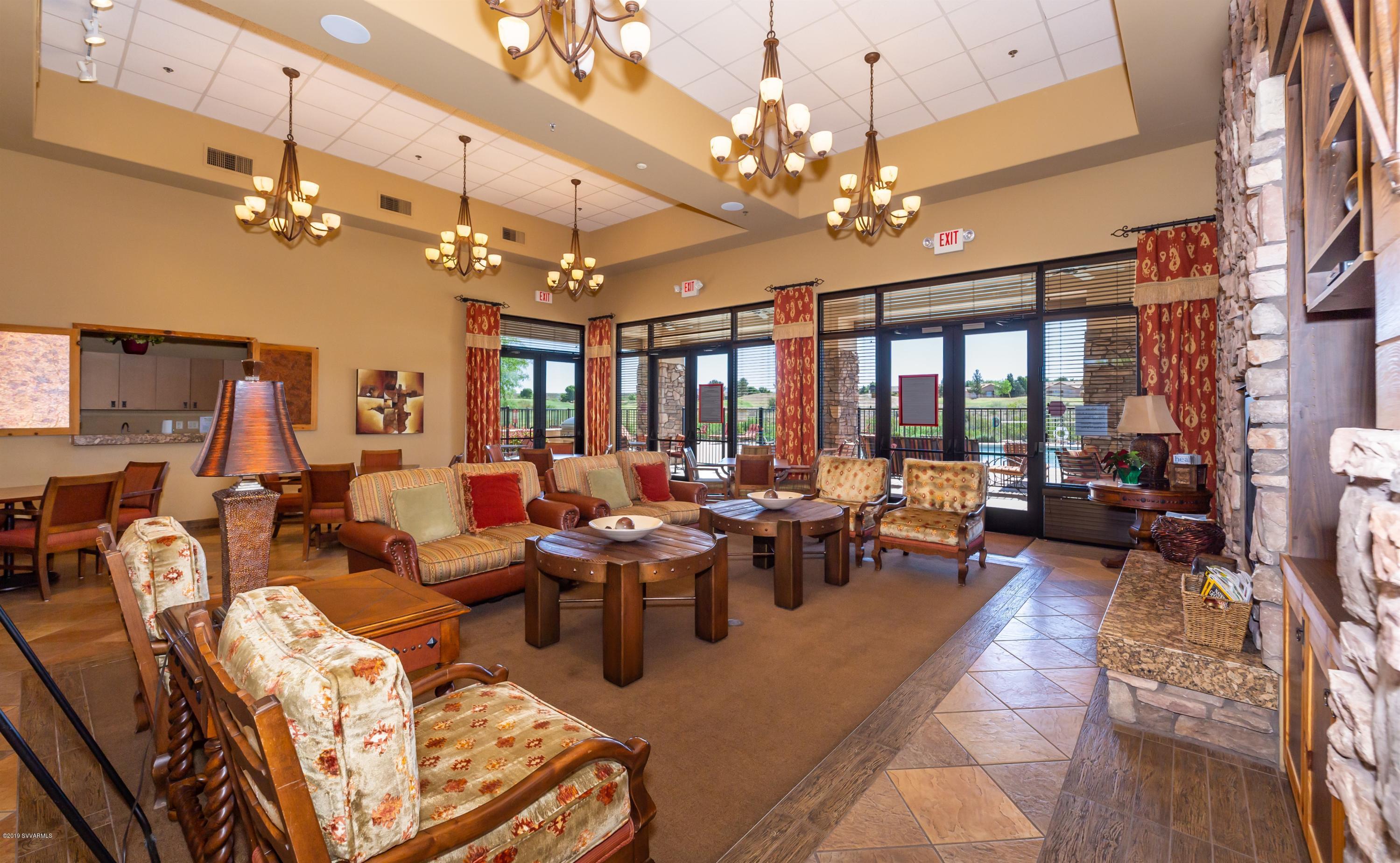 4905 E Boulder Canyon Drive Cornville, AZ 86325