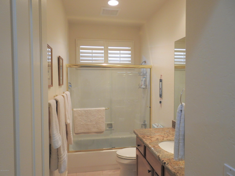 810 Crown Ridge Rd Sedona, AZ 86351