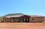 30 Casitas Court, Sedona, AZ 86351