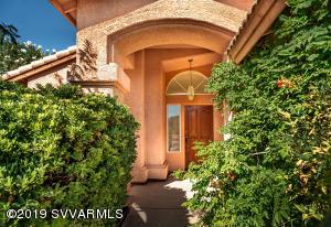 15 Cochise Drive, Sedona, AZ 86351