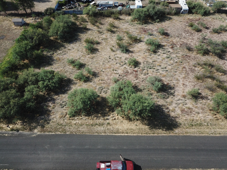 3653 W Center Camp Verde, AZ 86322