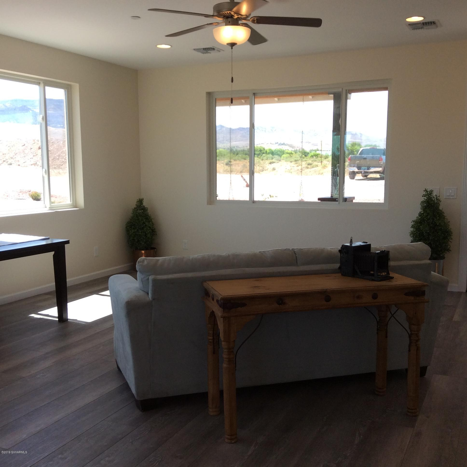 481 Kindra Heights Rd Cottonwood, AZ 86326