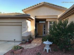 810 Crown Ridge Rd, Sedona, AZ 86351