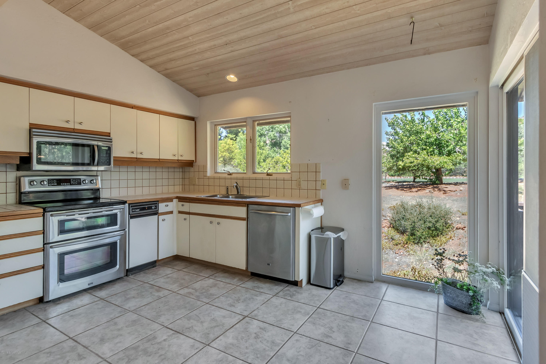 16 Red River Rd Sedona, AZ 86351