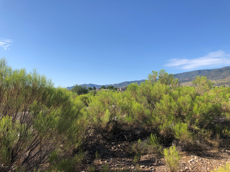 450 Skyline Clarkdale, AZ 86324