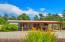 230 Windsong Drive, Sedona, AZ 86336