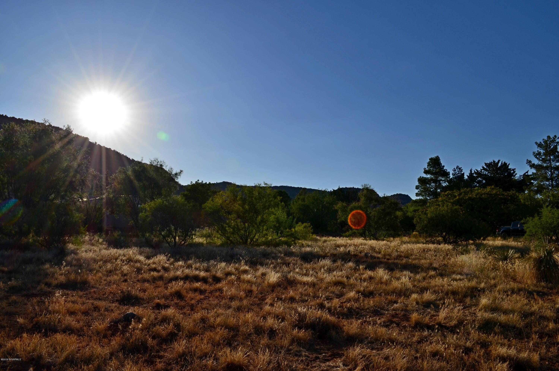 1 Montazona Sedona, AZ 86351