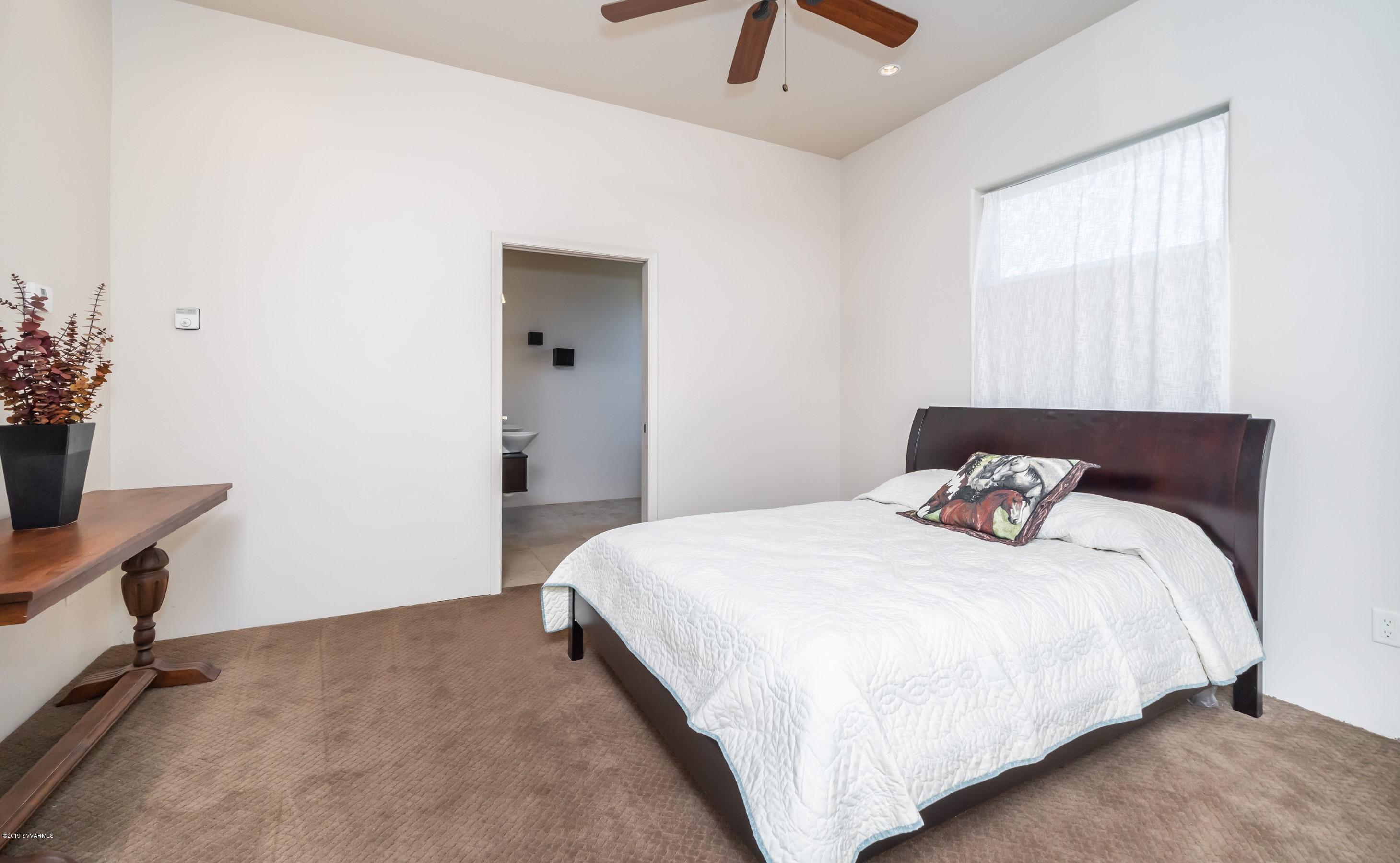 35 Crimson View Drive Sedona, AZ 86336