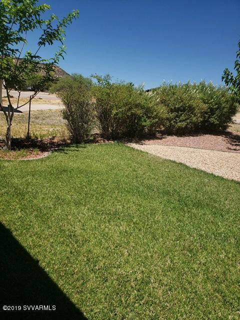 5650 N Towers Rd Rimrock, AZ 86335