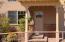559 Jordan Rd, 4, Sedona, AZ 86336