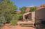 90 Merry Go Round Rock Rd, Sedona, AZ 86351