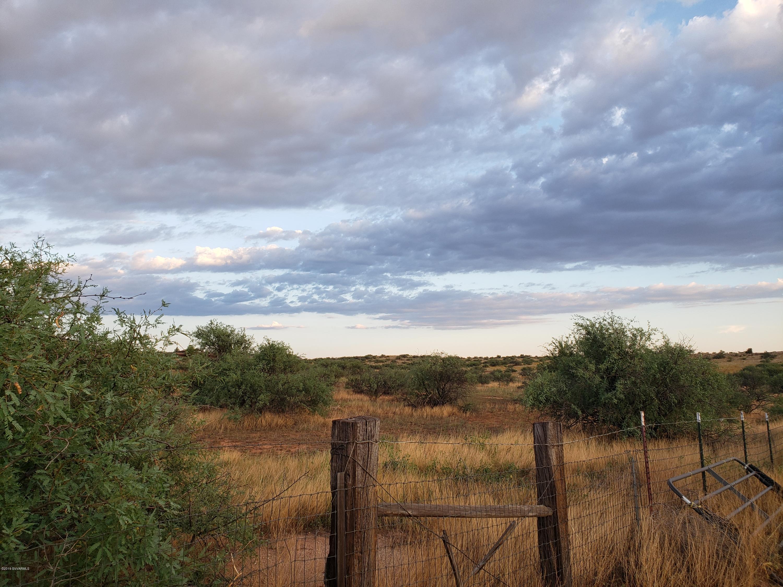 585 S Ole Paint Cornville, AZ 86325