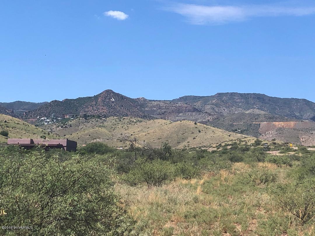4 Desert Sky Clarkdale, AZ 86324