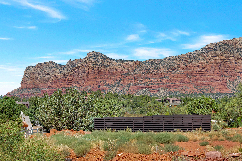 130 Horseback Lane Sedona, AZ 86351