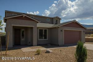 This beautiful Palisade plan showcases an open concept great room, kitchen island, granite counters, tile flooring, upgraded cabinetry, stainless steel appliances, front landscaping, extended garage. Award-winning Mandalay Homes is nationally recognized for their energy efficiency & innovative technology. All homes feature ENERGY STAR appliances, on demand tankless water heater, ERV, Aero Barrier sealed. Solar panels & energy storage INCLUDED. Ask about potential tax savings.