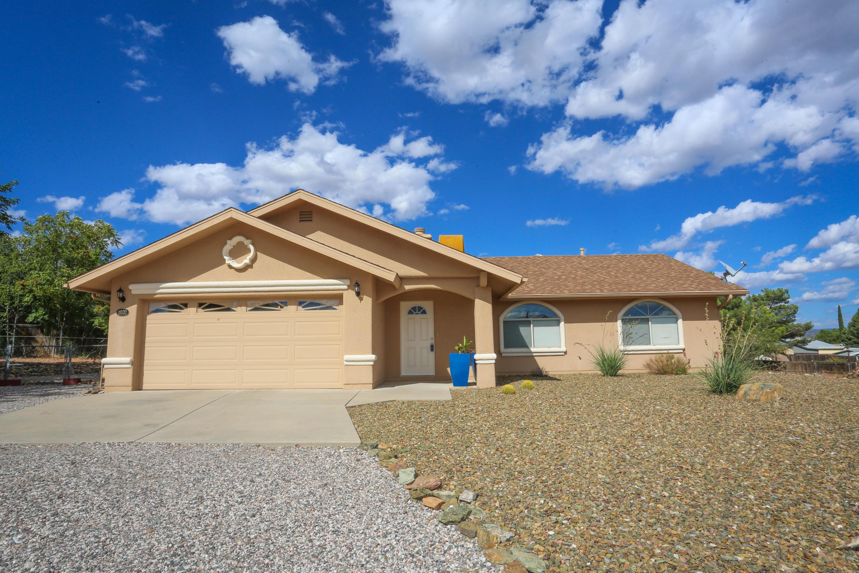2032 E Arrowhead Lane Cottonwood, AZ 86326