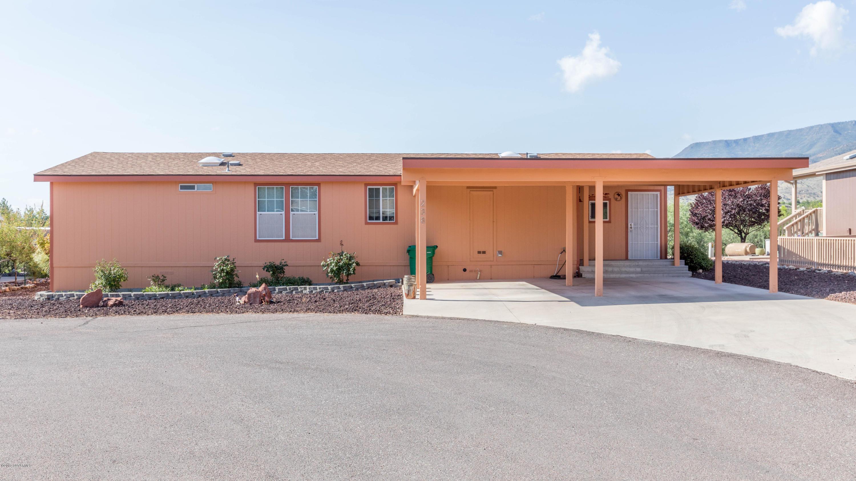 2050 Az-89a Cottonwood, AZ 86326